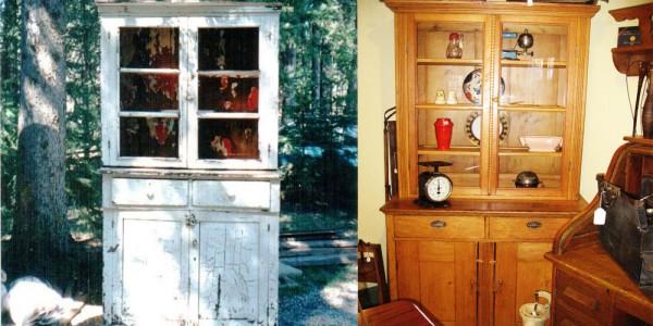 BA-cabinet1